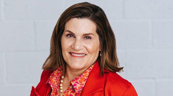 Alicia Mallaney