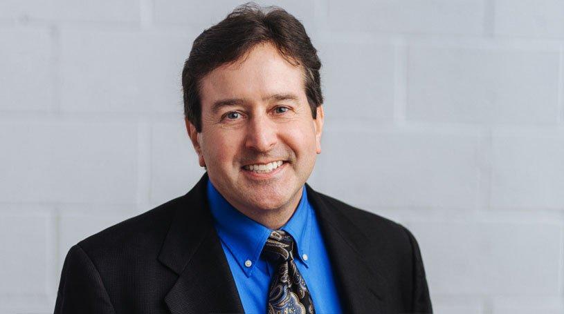 Paul Siker