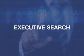 Information Technology Governanace